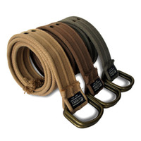 flexible belt